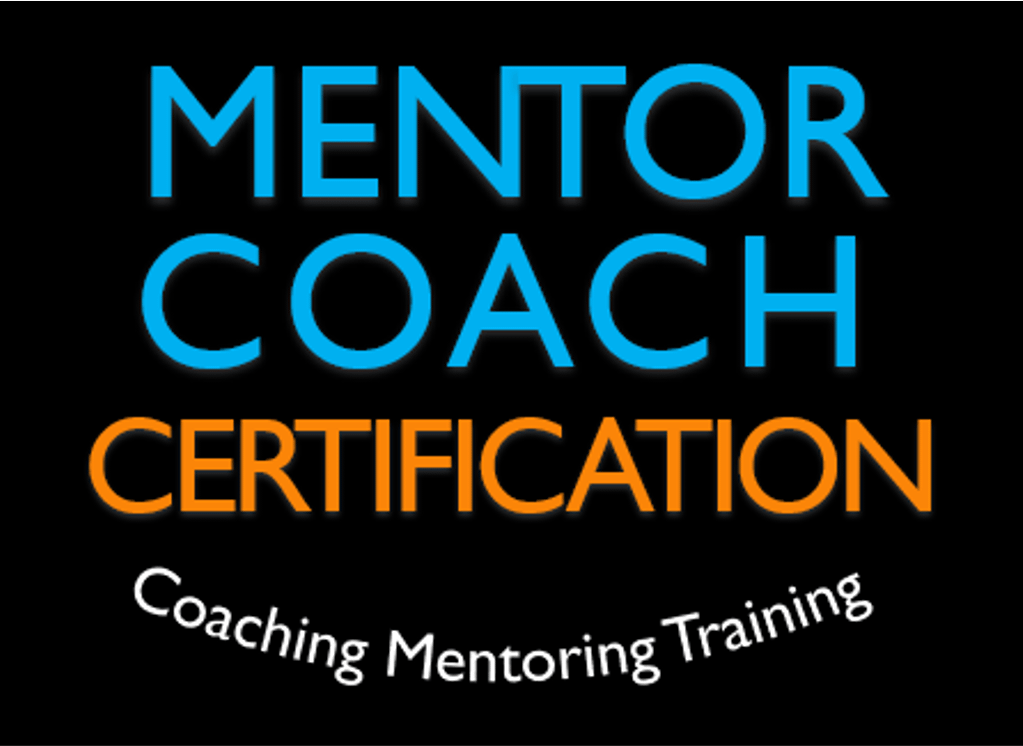 https://mlajklmgewtm.i.optimole.com/7c0N-TM.Sj5r~b59e/w:1023/h:746/q:91/rt:fill/g:ce/https://www.perfectmindcoachacademy.com/wp-content/uploads/2021/04/Mentor-Coaching-PMCA-Logo-siyah.png