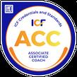 ICF Unvanı