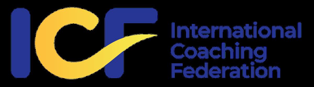 Uluslararası Koçluk Federasyonu