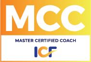 https://mlajklmgewtm.i.optimole.com/7c0N-TM.Sj5r~b59e/w:189/h:128/q:91/https://www.perfectmindcoachacademy.com/wp-content/uploads/2021/10/ICF_-Master-Certified-Coach_MCC-Perfect-Mind-Coach-Academy.jpg