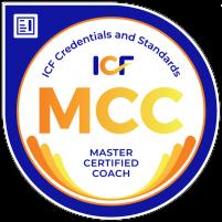 Master Certified Coach Kamil Murat Özlen