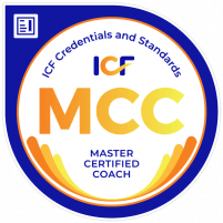 https://mlajklmgewtm.i.optimole.com/7c0N-TM.Sj5r~b59e/w:201/h:201/q:91/https://www.perfectmindcoachacademy.com/wp-content/uploads/2021/09/master-certified-coach-mcc-e1631988689635.png