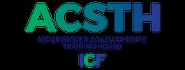 https://mlajklmgewtm.i.optimole.com/7c0N-TM.Sj5r~b59e/w:265/h:101/q:91/https://www.perfectmindcoachacademy.com/wp-content/uploads/2021/03/icf-acsth-yen-logo-1.png