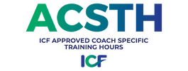 https://mlajklmgewtm.i.optimole.com/7c0N-TM.Sj5r~b59e/w:265/h:101/q:91/https://www.perfectmindcoachacademy.com/wp-content/uploads/2021/03/icf-acsth-yen-logo.png