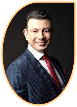 KAMİL MURAT ÖZLEN, MCC