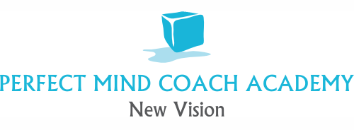 Perfect Mind Coach Academy